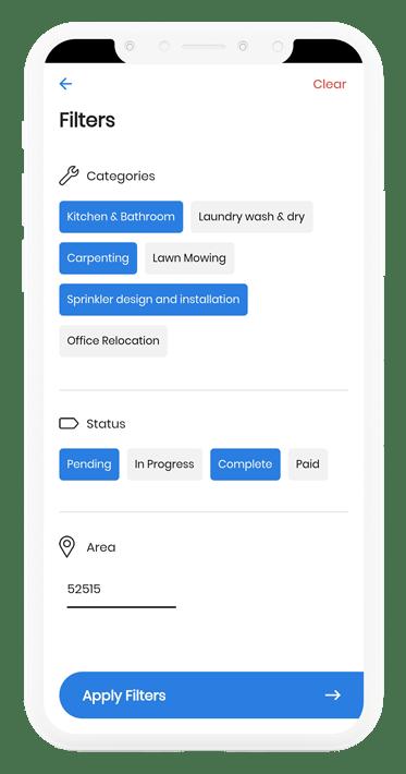 AKWAD-Mob-App-SERCL-Screen-1.png