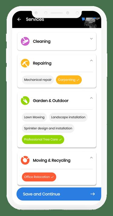 AKWAD-Mob-App-SERCL-Screen-4.png