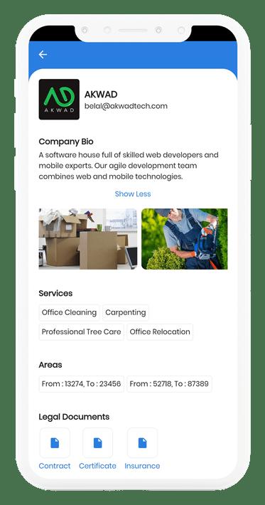 AKWAD-Mob-App-SERCL-Screen-5.png