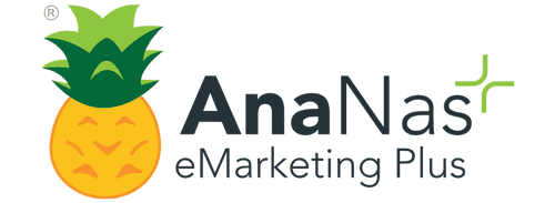 ANANAS-Logo-v1