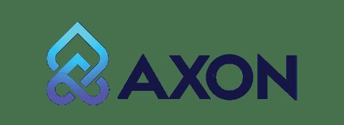 AXON-Logo