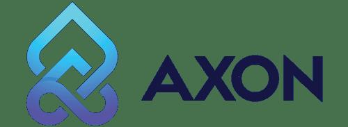 Axon-Logo-v1