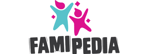 Famipedia-Logo