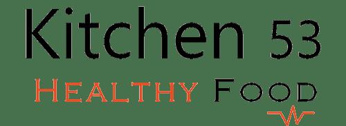Kitchen53-Logo