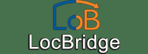 LocBridge-Logo