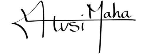 Maha-Alusi-Logo