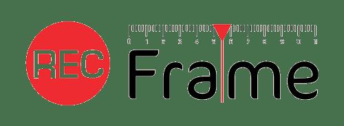 Rec-Frame-Logo