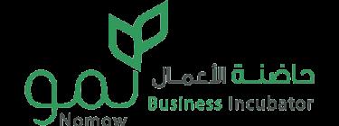 Nomow-Logo-1